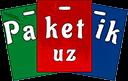 Полиэтиленовые пакеты и упаковки