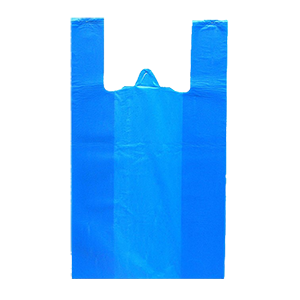 пакет ташкент