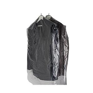 polietilenovie-paketi-dlya-kostyuma-90x50